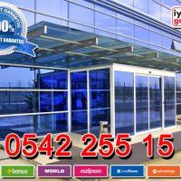 Alüminyum doğrama, alüminyum dekorasyon, alüminyum cam, alüminyum kapı, alüminyum çerçeve, alüminyum açılır kapı, alüminyum doğrama fiyatları