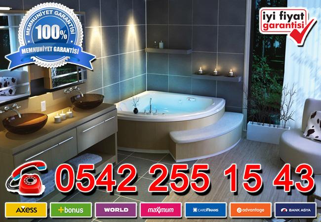 Banyo tadilatı, banyo fayans döşemesi, banyo dolapları, banyo dekorasyon, banyo fayans, banyo duşakabin