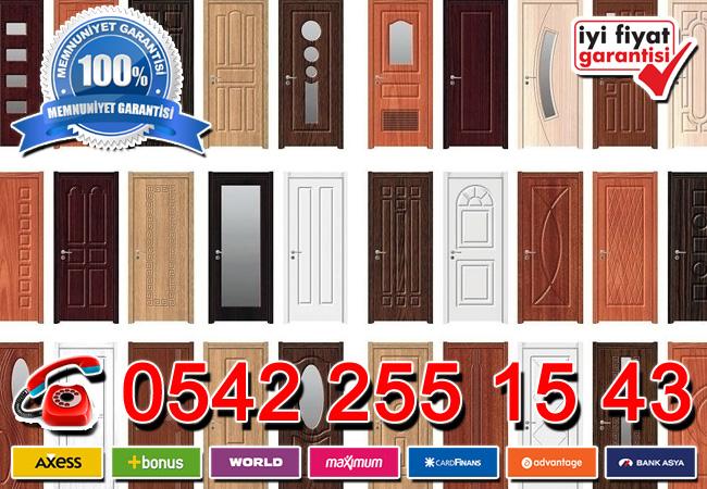 Çelik Kapı, Ahşap Kapı, Pvc Kapı, Alüminyum Kapı, Üsküdar Çelik Kapı, çelik kapı fiyatları, çelik kapı firmaları, ahşap kapı fiyatları, ahşap kapı firmaları