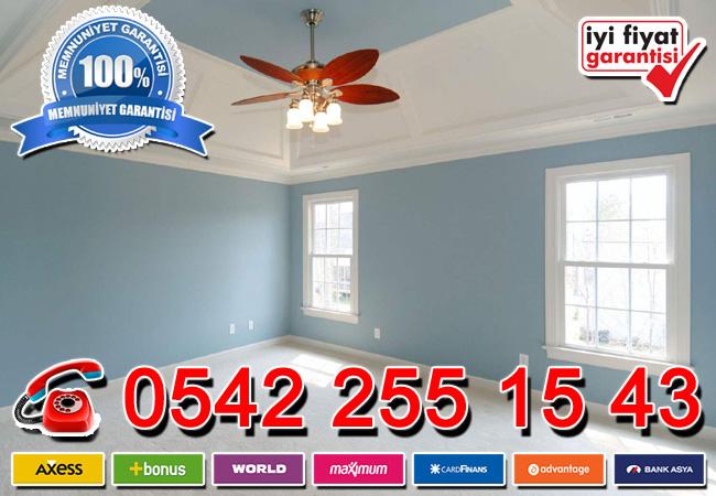 Boyacı, boya ustaları, 1+1 ev boyacı fiyatları, 2+1 ev boyacı fiyatları, 3+1 ev boyacı fiyatları, boyacılar, boyacı ustası