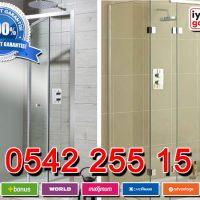 Duşakabin, duşakabinci, duşakabin fiyatları, duşakabin modelleri, duşakabin ölçüleri, duşakabin ustaları, duşakabin montajcısı, duşakabin firmaları