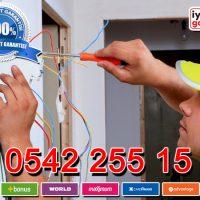 elektrik, elektrikçi, acil elektrik, acil elektrikçi, elektrik servisi, 7/24 elektrikçi, elektrik ustası, elektrik ustası, elektrik ustasi, 7/24 elektrikci, 7/24 elektrikçi