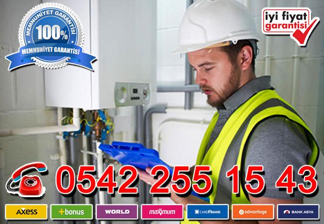 Kombi, kombi montajı, kombi tesisatı, kombi montajcısı, kombi tesisatçısı, kombi tesisat firmaları, kombi montaj firmaları, kombi tesisat ustaları, kombi tesisat firmaları