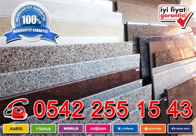 Granit mermer, çimstone, mermer, mutfak tezgahı, mermerci, granitçi, çimstone, mermer fiyatları, granit fiyatları, çimstone fiyatları