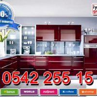 mutfak dolapları, mutfak dolabı fiyatları, özel ölçü mutfak dolapları, mutfak dolabı ustaları, mutfak dolabı marangoz, mutfak dolabı firmaları, mutfak tadilatı, mutfak dekorasyon, mutfak yapım