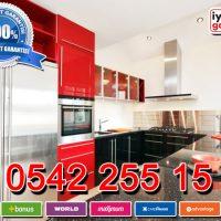mutfak dolabı, mutfak dolabı modelleri, mutfak dolabı fiyatları, mutfak dolabı firmaları